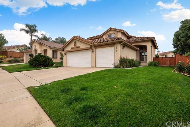30941 Wedge Way, Temecula, CA 92591 (#SW20223300) :: Mainstreet Realtors®