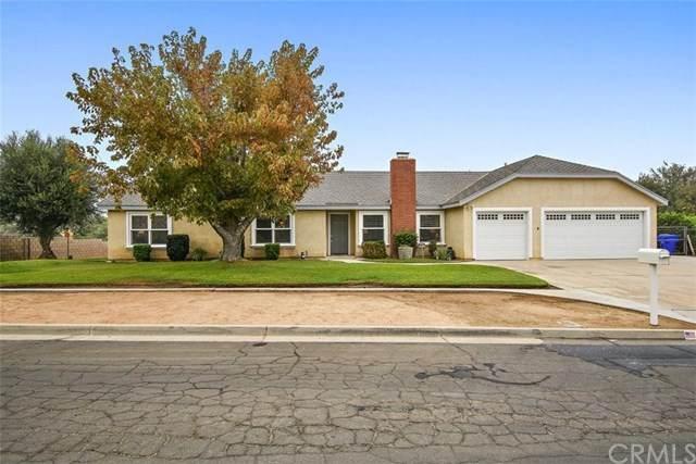 5608 Cliff Valley Circle, Riverside, CA 92509 (#TR20223057) :: A G Amaya Group Real Estate