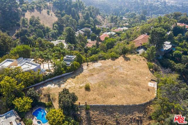 13442 Java Drive, Beverly Hills, CA 90210 (#20650850) :: RE/MAX Masters