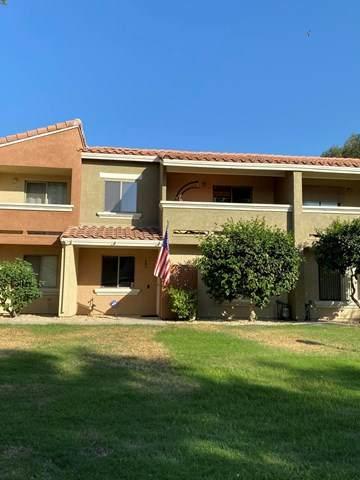 390 Tava Lane, Palm Desert, CA 92211 (#219051855DA) :: Mainstreet Realtors®
