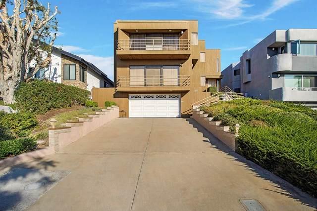 13823 Boquita Drive, Del Mar, CA 92014 (#200049587) :: eXp Realty of California Inc.