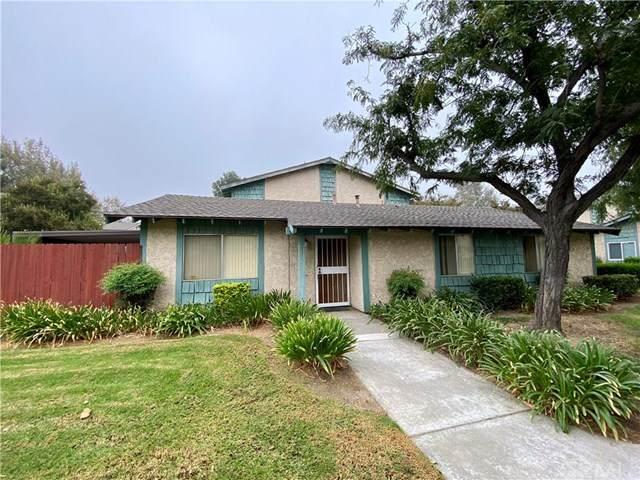2367 Gonzaga Lane, Riverside, CA 92507 (#IV20224261) :: A G Amaya Group Real Estate
