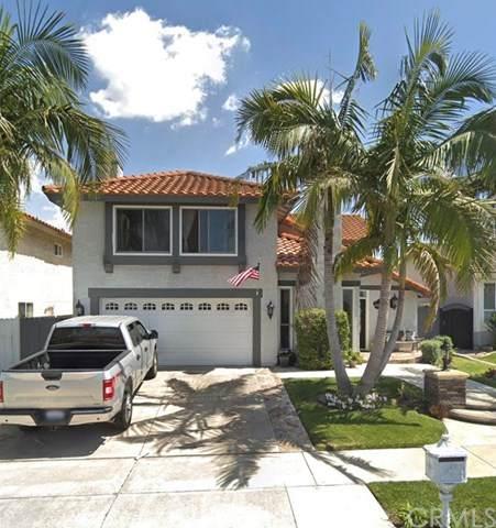 21962 Heidi Avenue, Lake Forest, CA 92630 (#OC20224179) :: Laughton Team | My Home Group