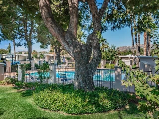 2300 E Valley Pkwy #95, Escondido, CA 92027 (#200049576) :: eXp Realty of California Inc.