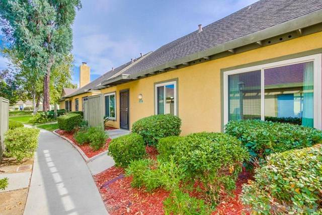 10557 Westonhill Dr, San Diego, CA 92126 (#200049582) :: Team Foote at Compass