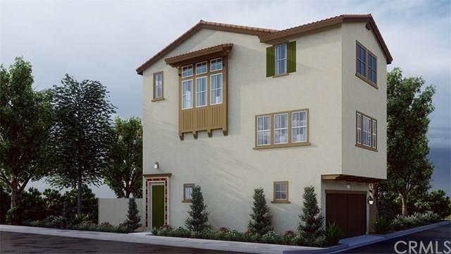 11247 N Alta Avenue, Mission Hills (San Fernando), CA 91345 (#SW20224277) :: The Miller Group