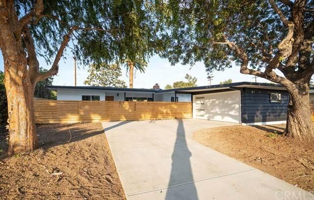 14643 Whittier Boulevard, Whittier, CA 90605 (#CV20224232) :: RE/MAX Empire Properties