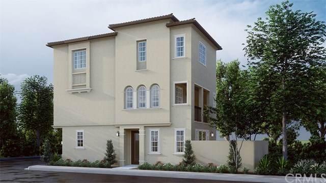 11225 N Alta Avenue, Mission Hills (San Fernando), CA 91345 (#SW20224289) :: The Miller Group