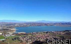 4 Mill, Lake Elsinore, CA 92530 (#SR20224312) :: Keller Williams | Angelique Koster