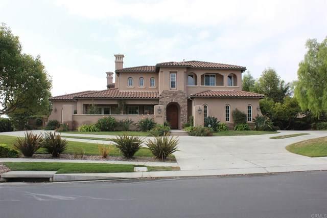 17212 Sangallo Lane, San Diego, CA 92127 (#NDP2001723) :: TeamRobinson | RE/MAX One
