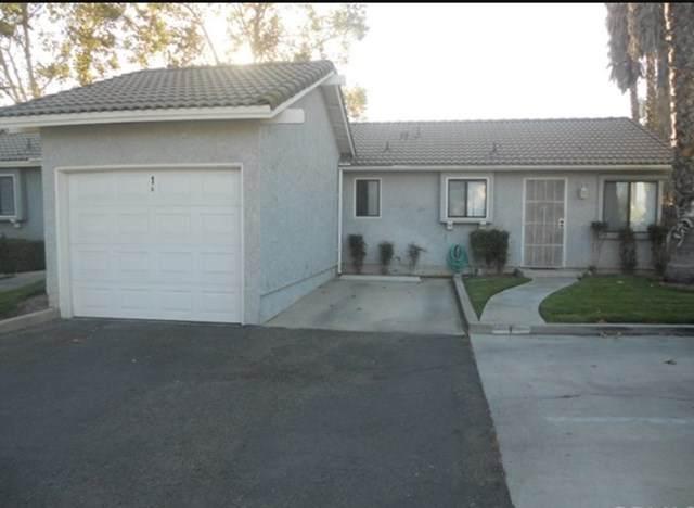 9505 Arlington Ave #1, Riverside, CA 92503 (#200049601) :: Mainstreet Realtors®