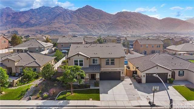 20403 Spring Street, Riverside, CA 92507 (#IV20224333) :: A G Amaya Group Real Estate