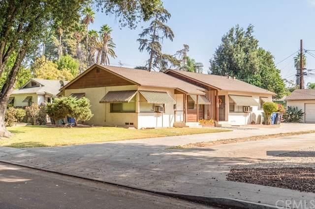 7422 Potomac Street, Riverside, CA 92504 (#IG20223372) :: A G Amaya Group Real Estate