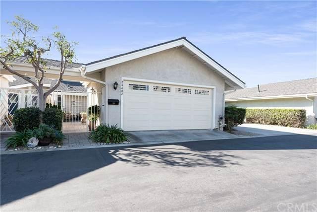 24682 Seacall Way, Dana Point, CA 92629 (#OC20224140) :: Mint Real Estate