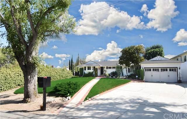 26946 Eastvale Road, Palos Verdes Peninsula, CA 90274 (#PV20223647) :: Wendy Rich-Soto and Associates