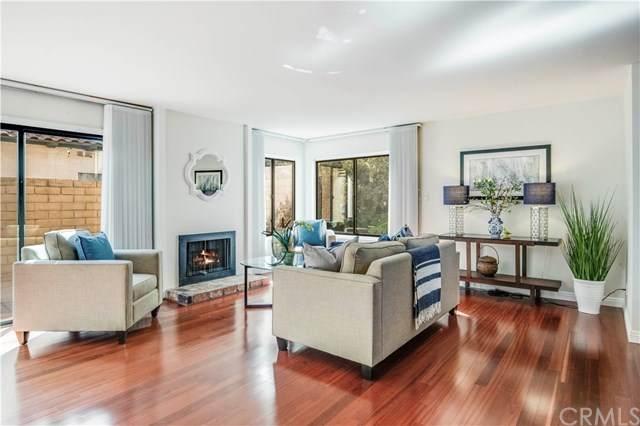28639 Vista Madera, Rancho Palos Verdes, CA 90275 (#PV20224039) :: Wendy Rich-Soto and Associates