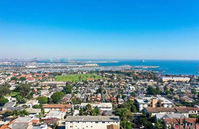 765 W 26th Street #404, San Pedro, CA 90731 (#SW20224317) :: Wendy Rich-Soto and Associates
