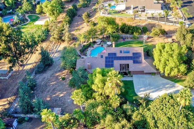 14248 Ipava Dr, Poway, CA 92064 (#200049610) :: RE/MAX Masters