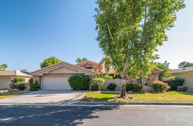 47820 Via Jardin, La Quinta, CA 92253 (#219051864DA) :: eXp Realty of California Inc.