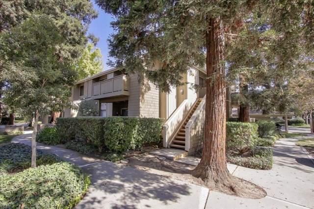 5707 Makati Circle E, San Jose, CA 95123 (#ML81817123) :: Keller Williams | Angelique Koster