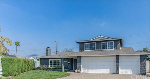 2442 W Clearbrook Lane, Anaheim, CA 92804 (#OC20224347) :: A|G Amaya Group Real Estate