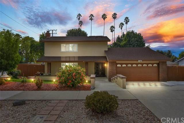 756 Sycamore Avenue, Glendora, CA 91741 (#WS20224397) :: RE/MAX Empire Properties