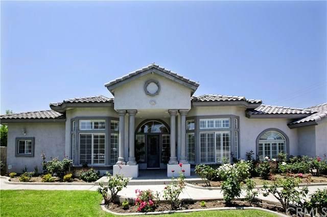 11728 Concord Court, Chino, CA 91710 (#EV20211185) :: Crudo & Associates