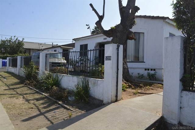 5201 Naranja Street, San Diego, CA 92114 (#200049616) :: Realty ONE Group Empire