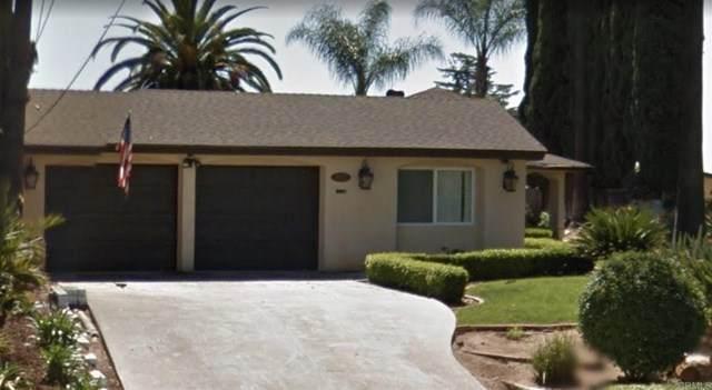 2092 Ginny Lane, Escondido, CA 92025 (#PTP2000936) :: eXp Realty of California Inc.