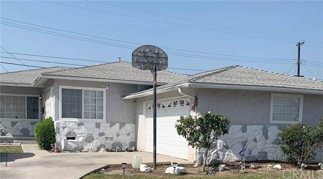 13801 Wilkie Avenue, Gardena, CA 90249 (#IG20223995) :: Team Forss Realty Group