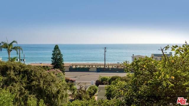 21453 Pacific Coast Highway - Photo 1