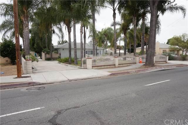 13218 Lambert Road, Whittier, CA 90602 (#PW20224500) :: RE/MAX Empire Properties