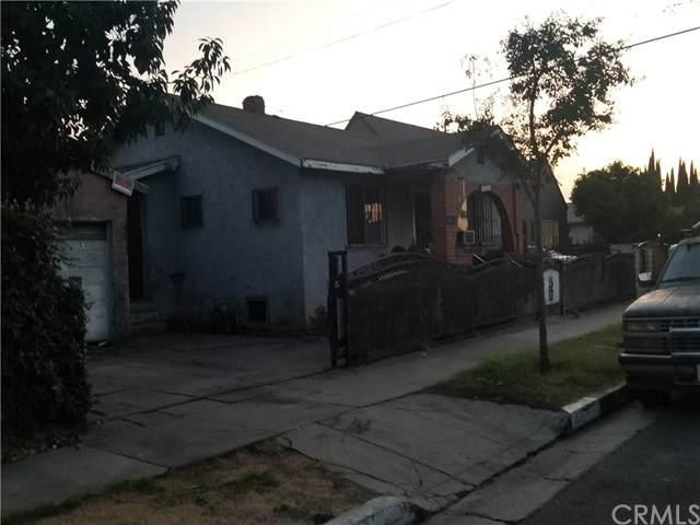 4490 Tuttle Street - Photo 1