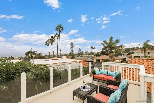 4427 Adair St, San Diego, CA 92107 (#200049637) :: Mainstreet Realtors®