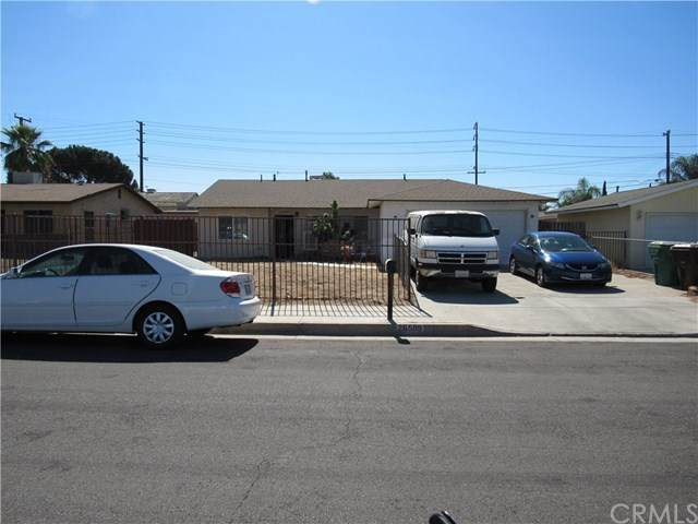 26599 Union Street, Highland, CA 92346 (#PW20224464) :: eXp Realty of California Inc.