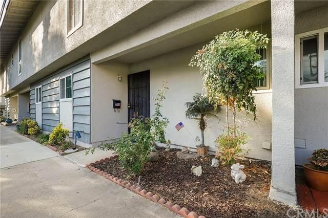 1515 Prospect Avenue C, Placentia, CA 92870 (#OC20218655) :: Bob Kelly Team