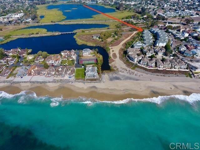 2379 Ocean Street, Carlsbad, CA 92008 (#NDP2001746) :: eXp Realty of California Inc.