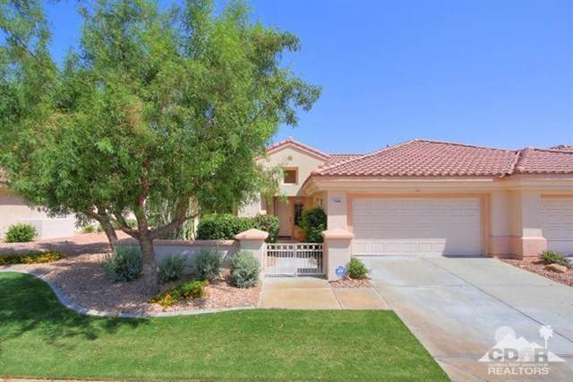 78448 Desert Willow Drive - Photo 1