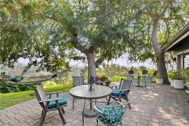 929 Dorothea Road, La Habra Heights, CA 90631 (#PW20213545) :: American Real Estate List & Sell
