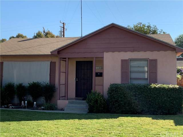 11159 Richmont Road, Loma Linda, CA 92354 (#EV20218239) :: Team Forss Realty Group