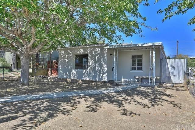 16714 Merrill Street, Victorville, CA 92395 (#CV20224083) :: The Miller Group