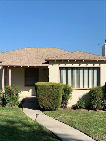 25094 La Mar Road, Loma Linda, CA 92354 (#EV20218255) :: Team Forss Realty Group