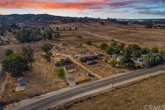 14453 California Avenue, Beaumont, CA 92223 (#EV20224608) :: A|G Amaya Group Real Estate