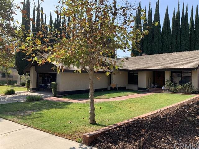 1329 Paseo Gracia, San Dimas, CA 91773 (#CV20223548) :: RE/MAX Empire Properties