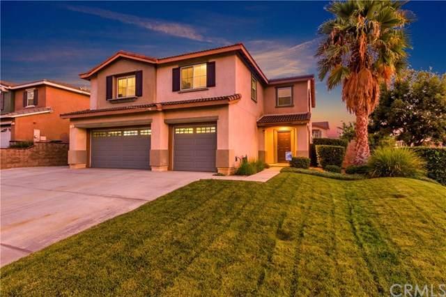 19803 San Juan Capistrano Court, Riverside, CA 92508 (#IV20222278) :: A|G Amaya Group Real Estate