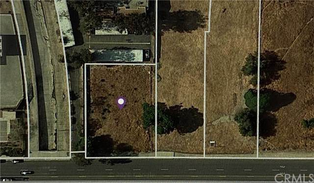 1373 E Holt Boulevard, Ontario, CA 91761 (#OC20223704) :: Cal American Realty