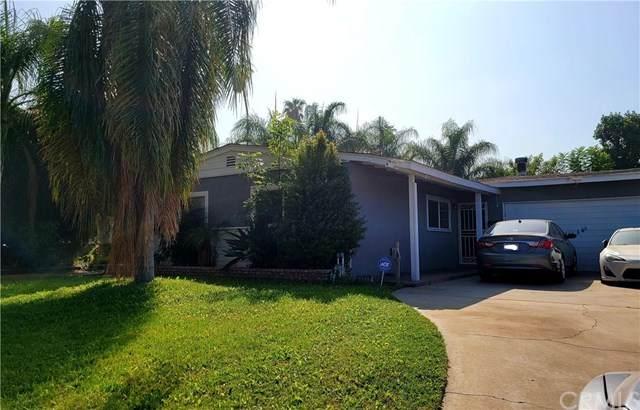 3432 Sidney Street, Riverside, CA 92503 (#CV20224389) :: Team Forss Realty Group