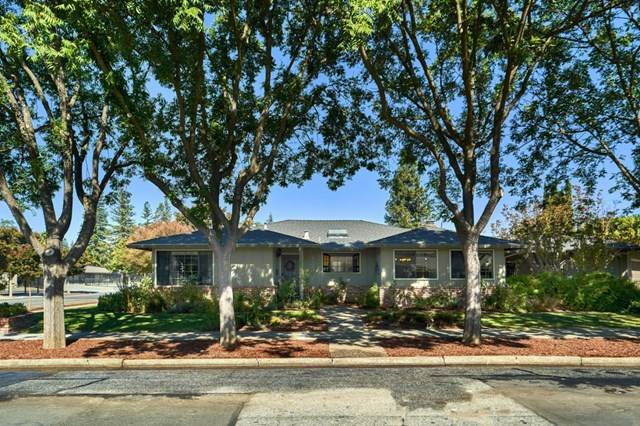 899 4th Street, Gilroy, CA 95020 (#ML81817187) :: TeamRobinson | RE/MAX One