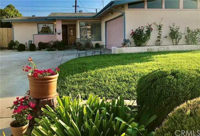 15238 Badlona Drive, La Mirada, CA 90638 (#PW20224376) :: Rogers Realty Group/Berkshire Hathaway HomeServices California Properties