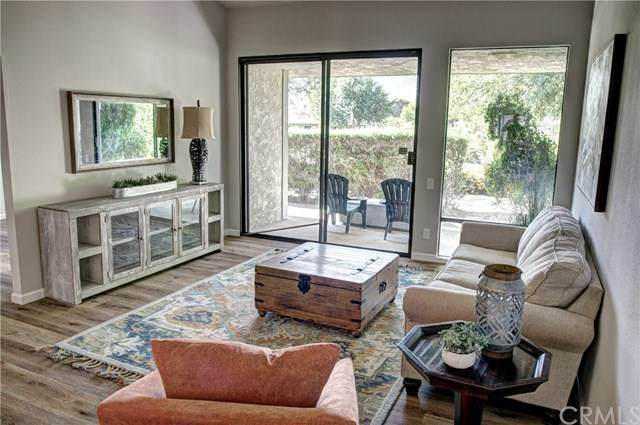 1931 Paseo Raqueta, Palm Springs, CA 92262 (#OC20218025) :: Z Team OC Real Estate